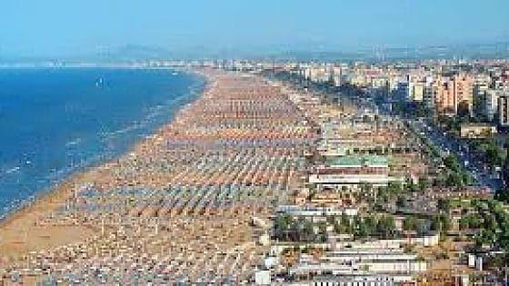 Adunata Rimini 2020